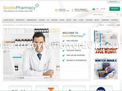 where to buy clomid fertility drug