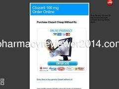 terramycin eye ointment price philippines
